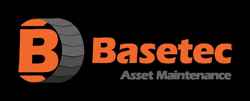 Basetec Asset Maintenance