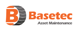 Basetec Asset Maintenance