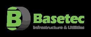 Basetec Infrastructure & Utilities
