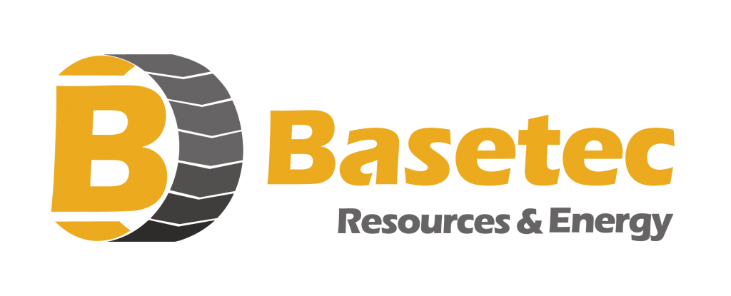 Basetec Resources & Energy