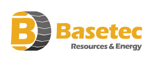 Basetec Resources & Energy