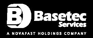 Basetec Services A Novafast Holdings Company