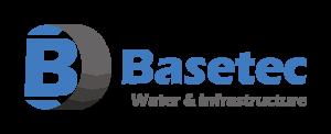 Basetec Water & Infrastructure