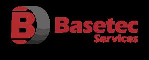 Basetec Services A Novafast Holdings Company Logo